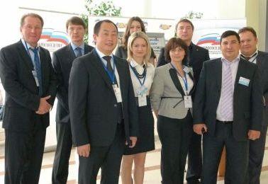 Правила бытового обслуживания населения в Республике Казахстан.